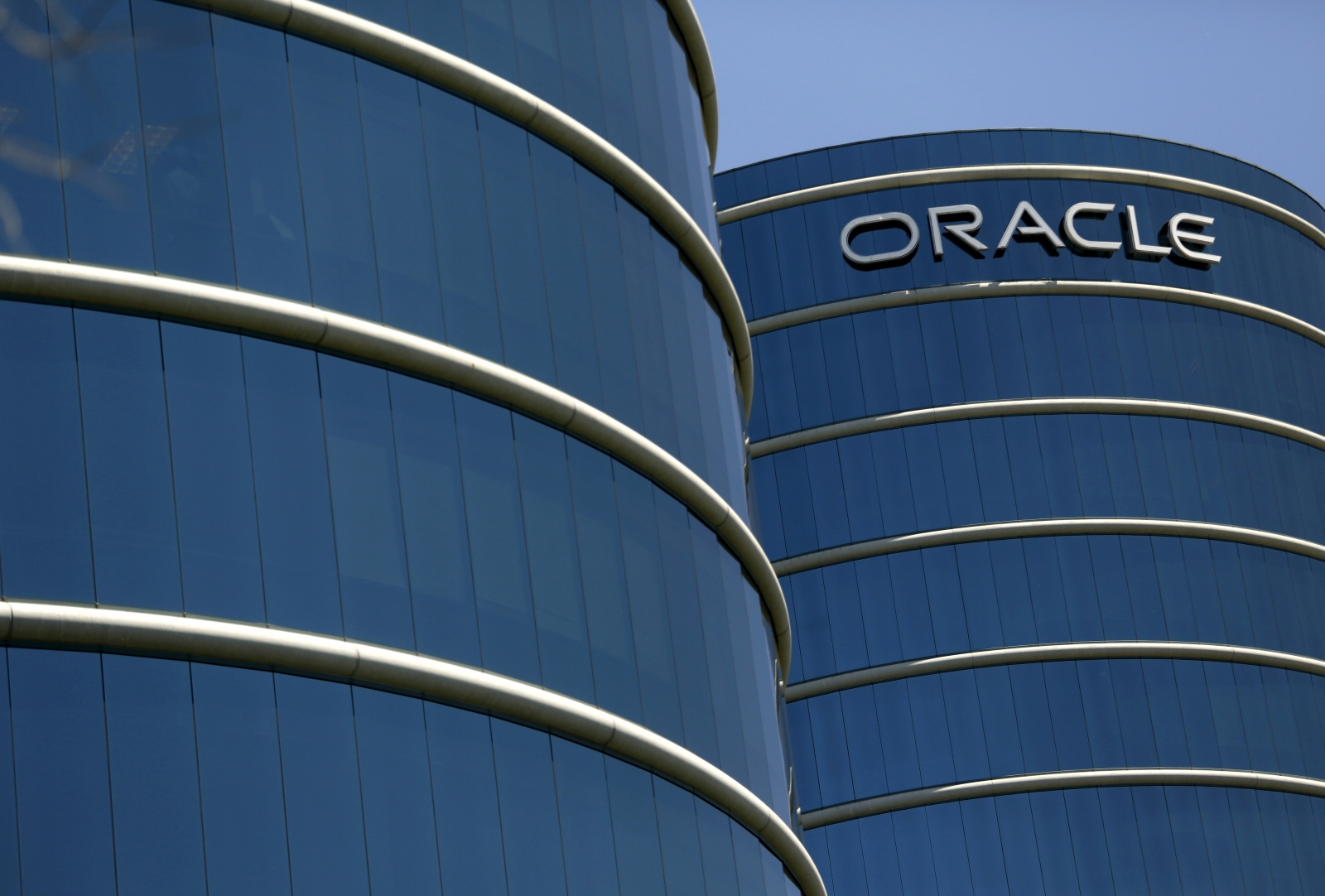 Oracle ordered to pay $3bn to Hewlett Packard Enterprise over Itanium chip lawsuit