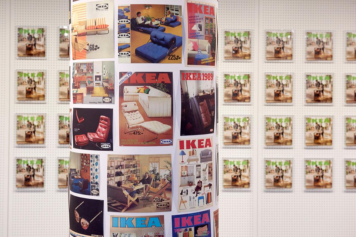 IKEA Museum
