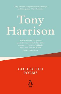 an analysis of toni harrisons relationship with his parents in his poems Creation of machine-readable edition cornell university library 906 page images in volume cornell university library ithaca, ny 1999 abk2934-0077 /moa/atla/atla0077.
