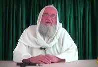 Al Qaeda chief Ayman al-Zawahri warns of the \'gravest consequences\' if Dzhokhar Tsarnaev is executed