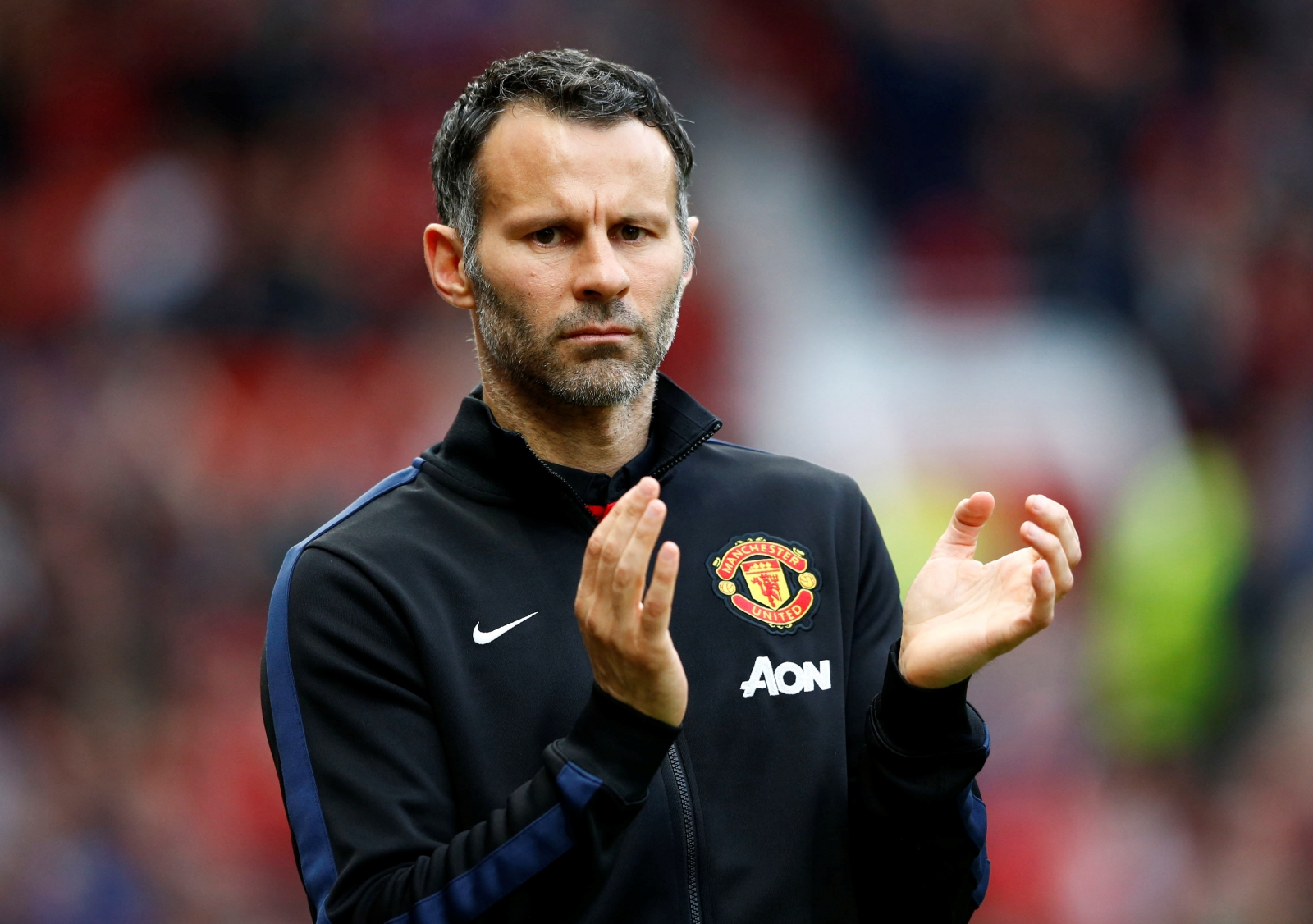 ryan giggs - photo #26