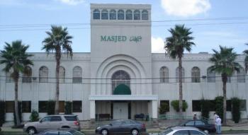 Madrasah Islamiah Masjid Noor