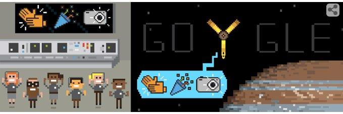 Google Juno
