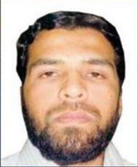 Abdullah Qalzar Khan