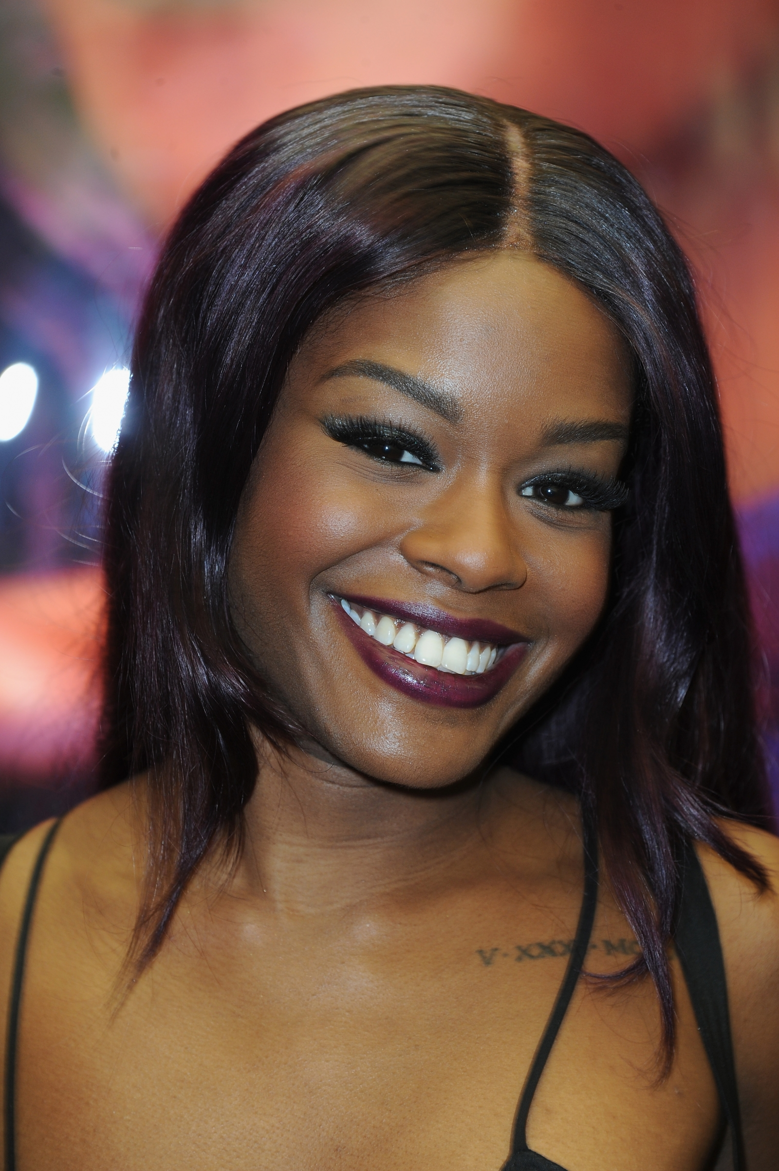azealia banks - photo #11