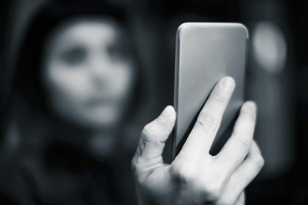 Phone surveillance