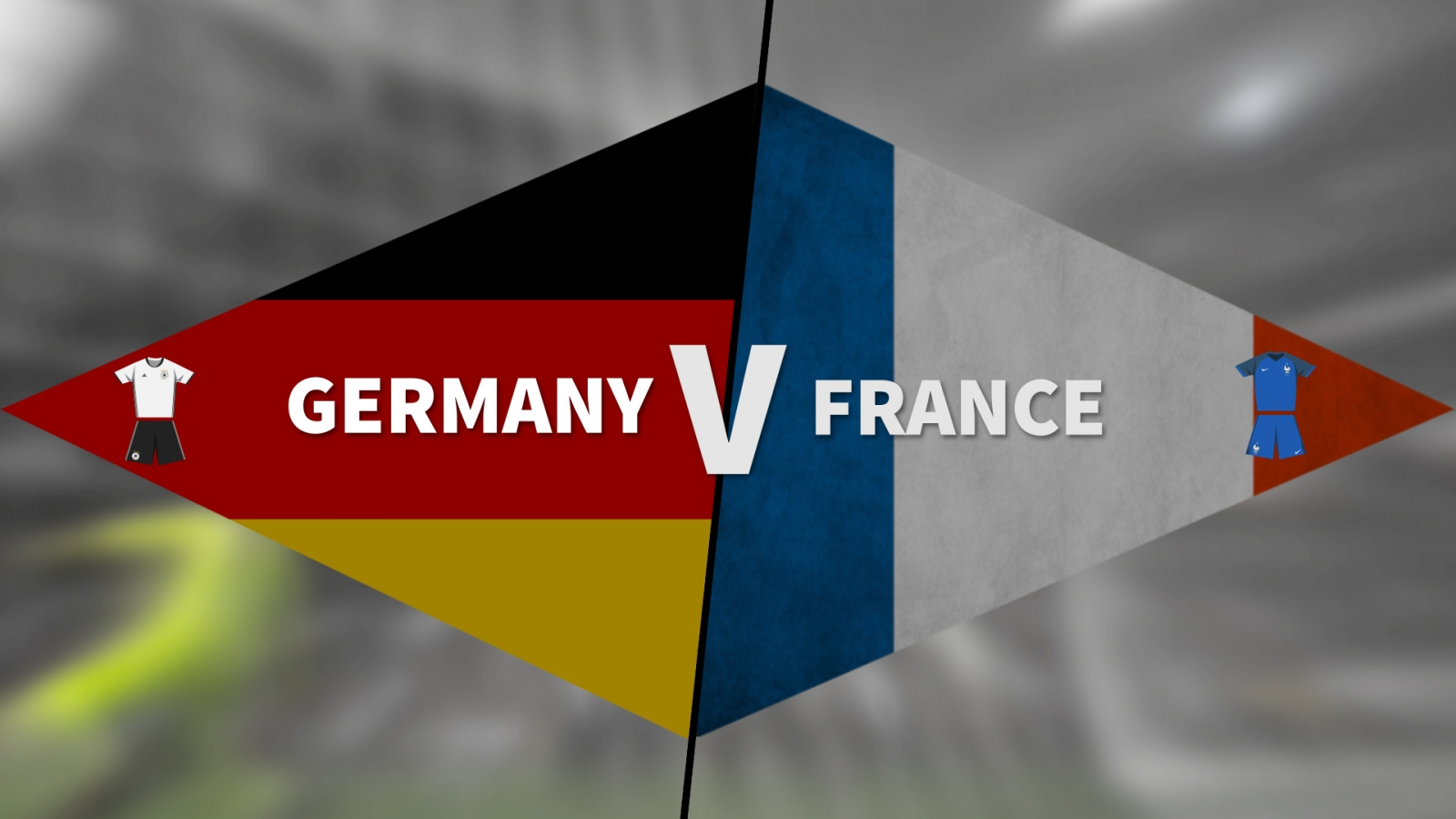 france vs germany - photo #42