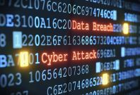 NCA cybercrime report estimates 2.11 million in UK victims of cybercrime