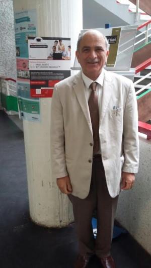 Mohamed Loueslati