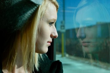 Narcissism vulnerable approval