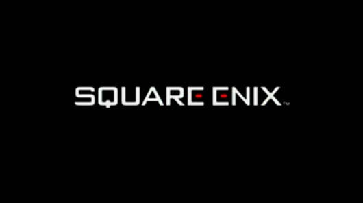 Square Enix Look to Expand Smartphone, Tablet Games Market Presence