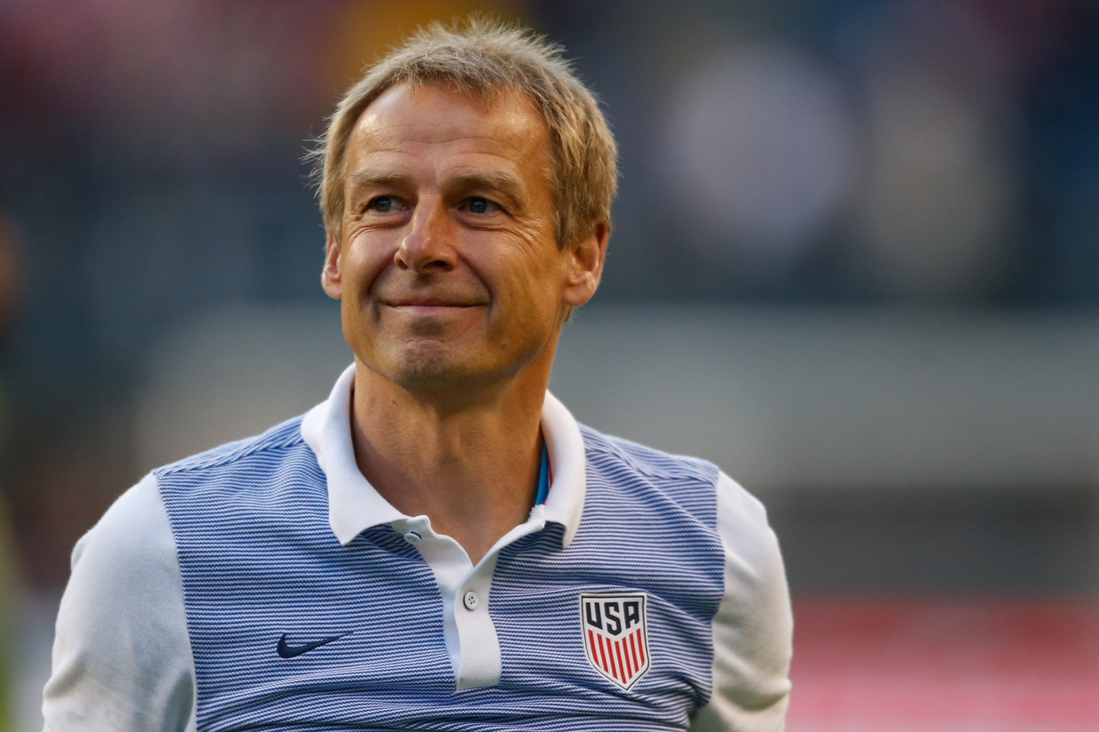 jurgen klinsmann - photo #15