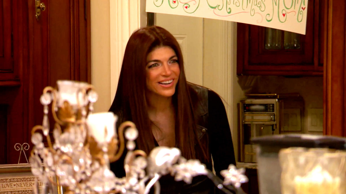 Real housewives of new jersey season 7 premiere live for Where do real housewives of new jersey live