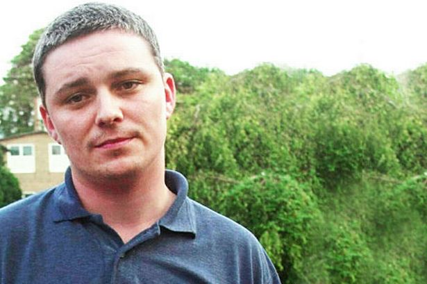 Soham murderer Ian Huntley says 'I am sorry for the pain I have caused'