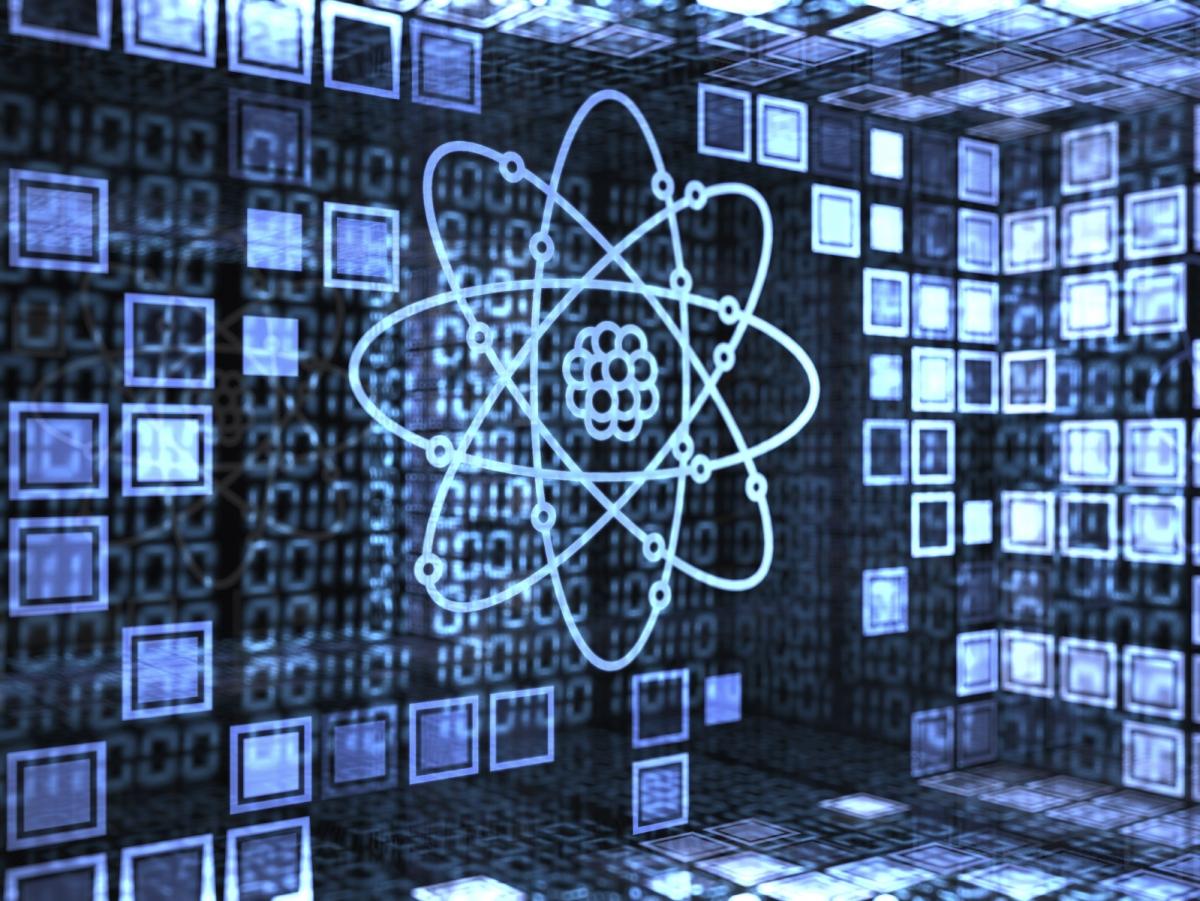 Google testing crypto-security in Chrome to combat futuristic quantum hacking