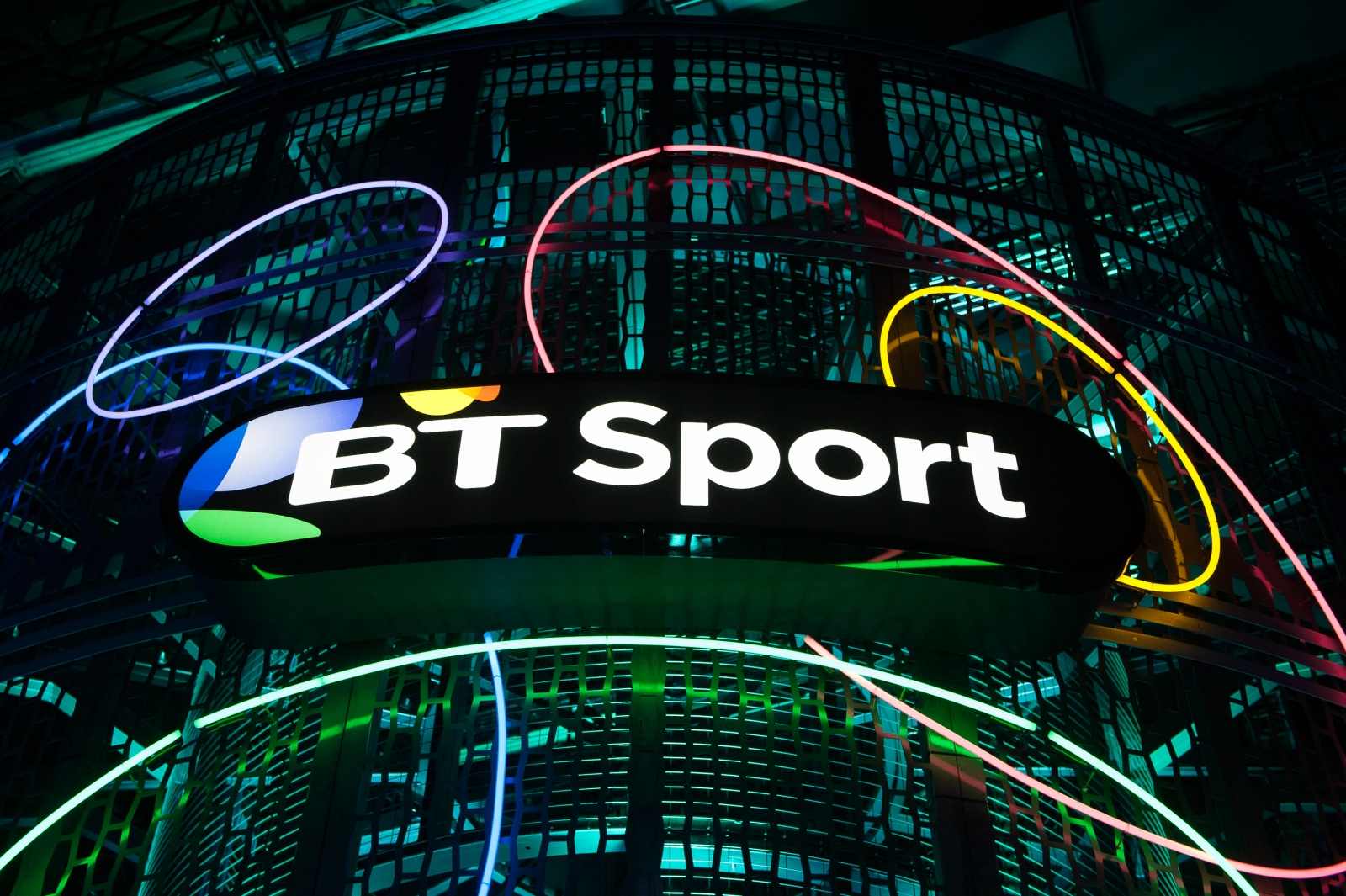BT Sport app EE offer