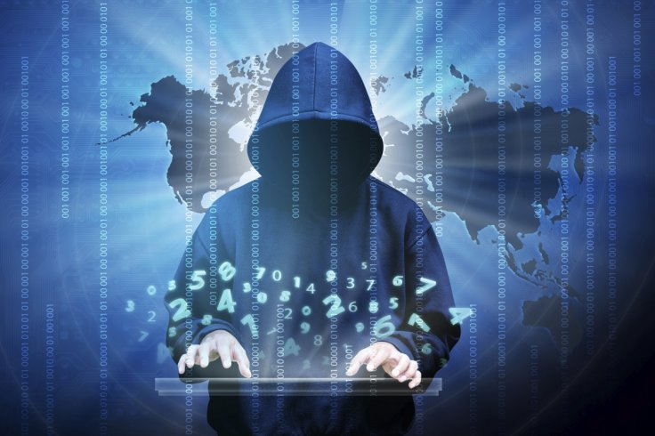 Google alerts users of 4,000 state sponsored cyberattacks per month