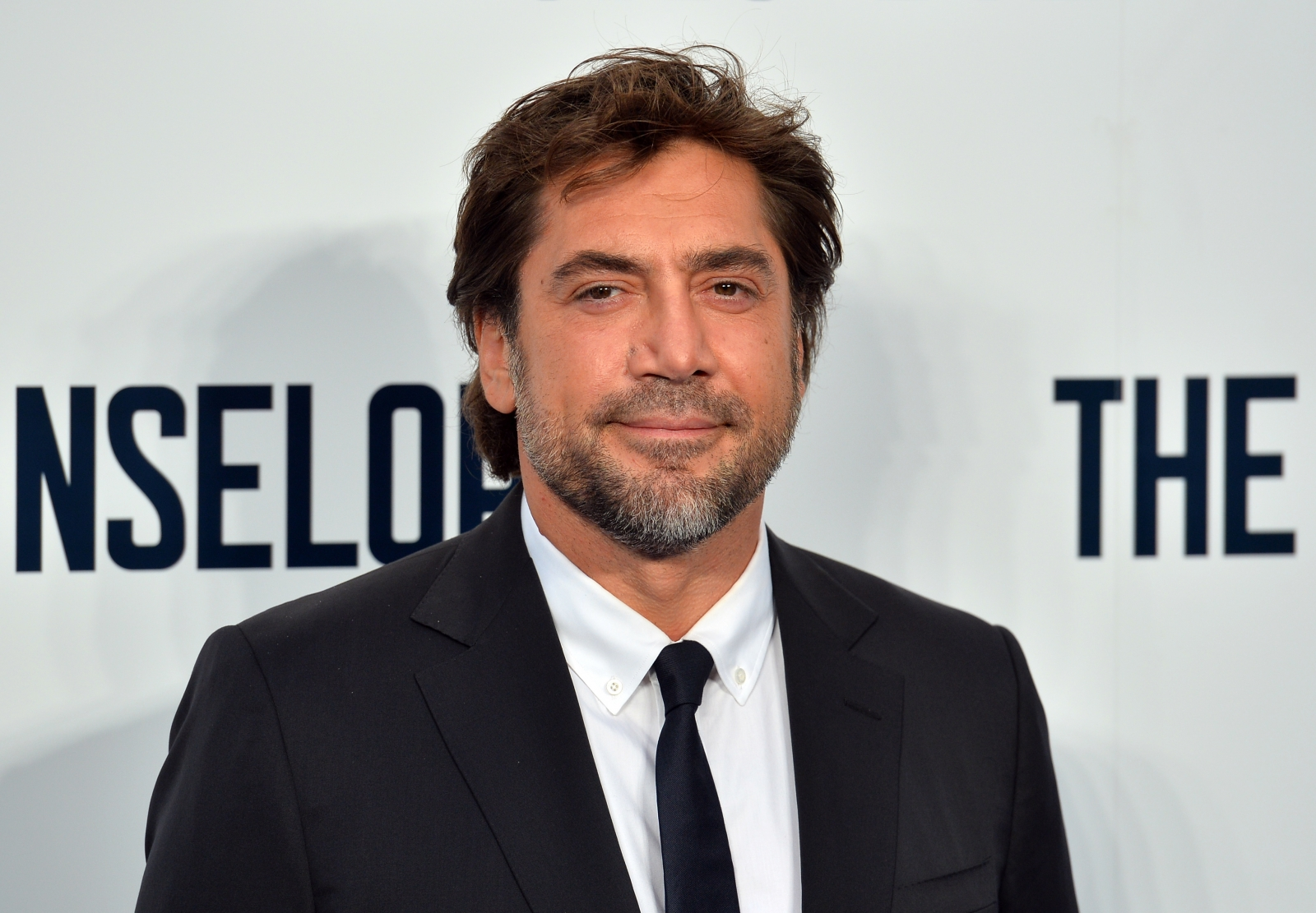 Javier Bardem in talks to play Frankenstein's creation in Universal ...
