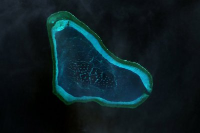 South China Sea ruling