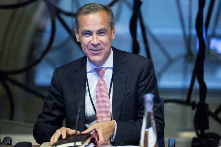 Brexit: Bank of England and Treasury criticized by Economists for Brexit for official warnings before the referendum