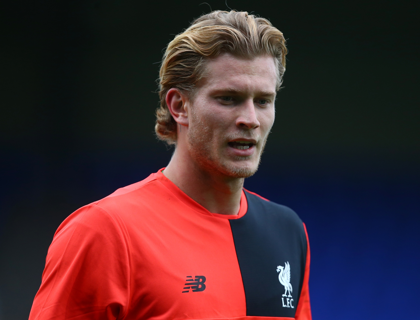 Liverpool goalkeeper Loris Karius turns down Rio 2016 ...