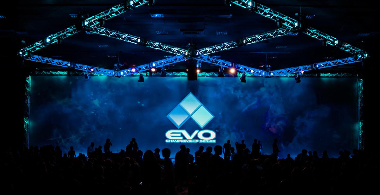 EVO Championships 2016