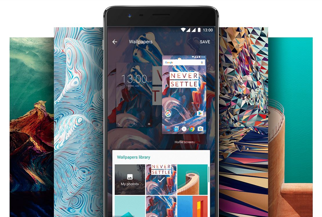 Best mods for OnePlus 3