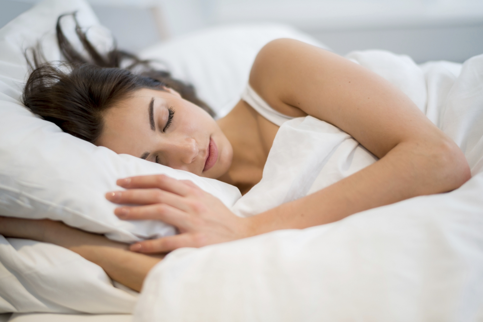 sleep dream freud theory
