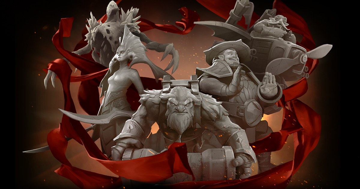 dota 2 ti6 breaks esports prize money record with over 18 5m