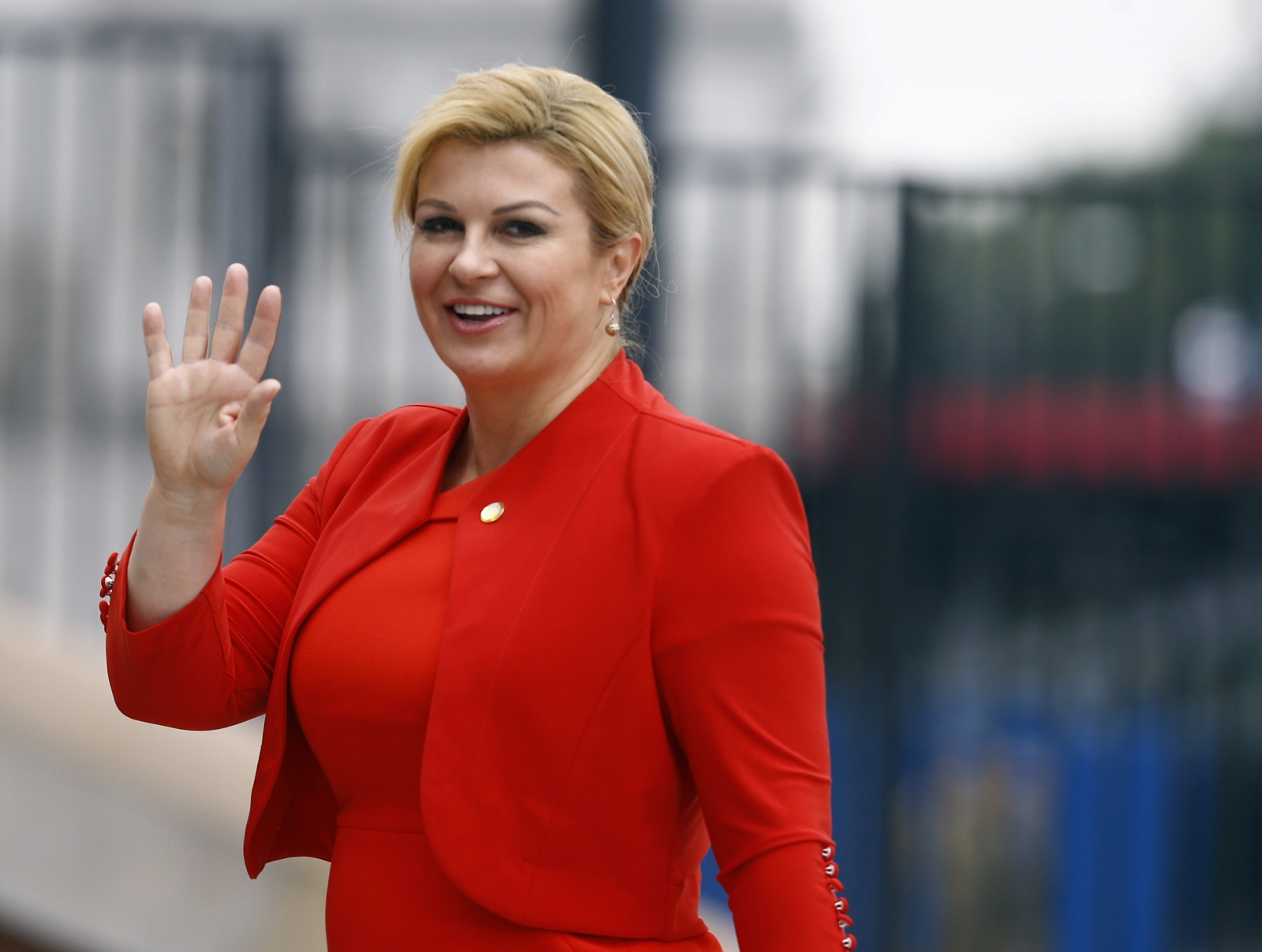 Croatia: President sets 11 September for snap election ...