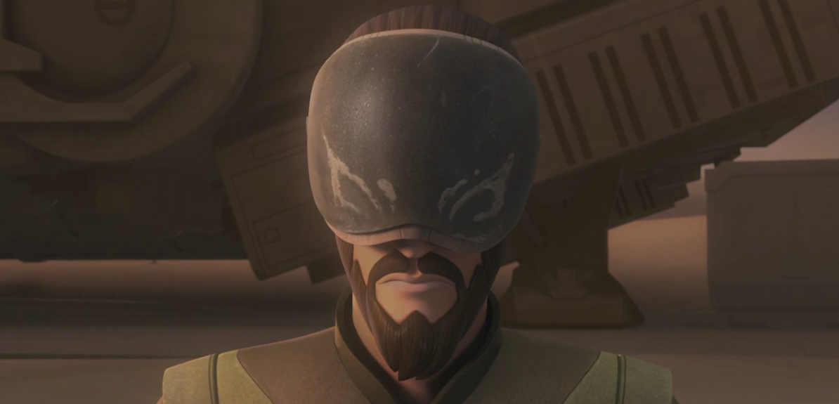 star-wars-rebels-season-3.png?w=400