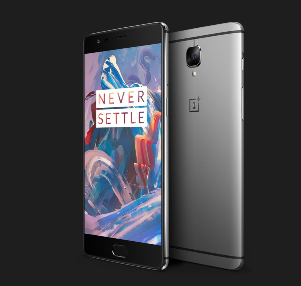 OnePlus 3 how to guide
