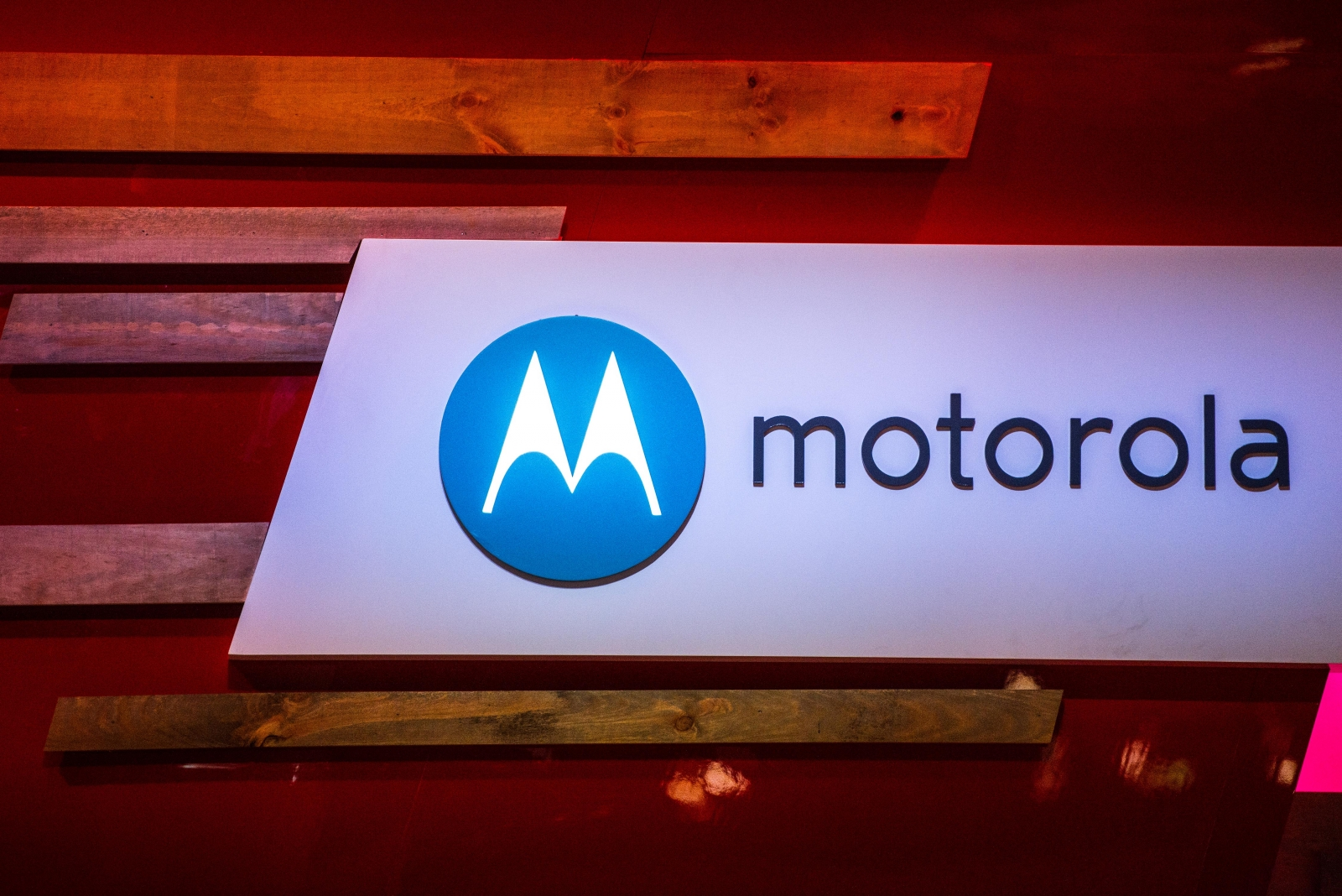 Moto X (2016) with dual-camera setup leaked online