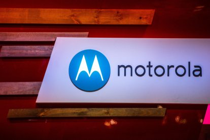 Moto X (2016) appears at GFXBench