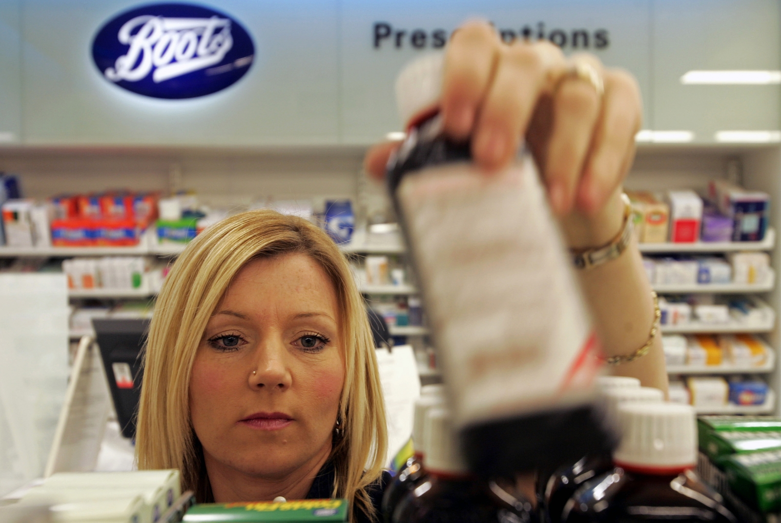 Boots UK to expand into South Korea with E-Mart franchise deal