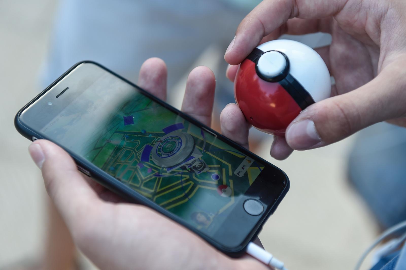 существует дополненная реальность для дома с смартфоном разные