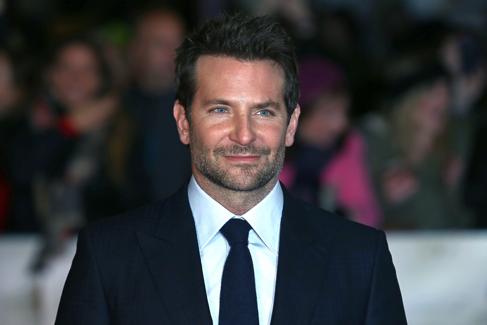 Bradley Cooper to wed Irina Shayk soon? Couple 'discussed marriage and ...