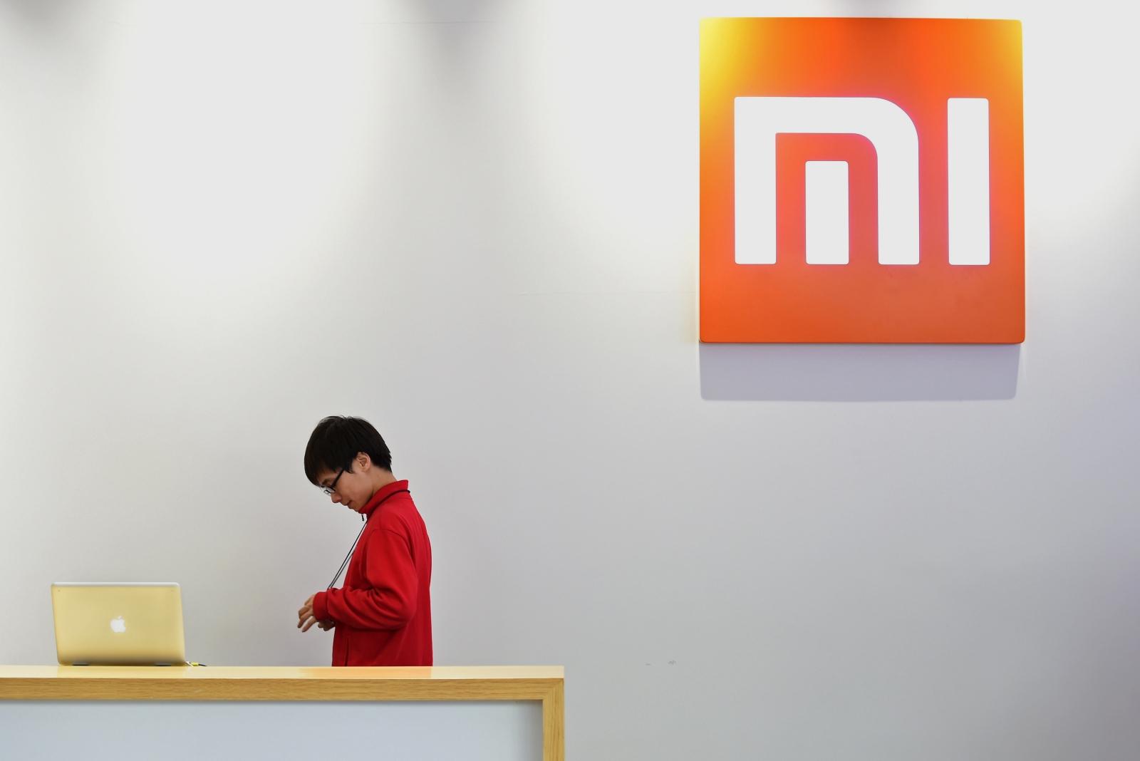 Xiaomi Mi Notebook specs leaked