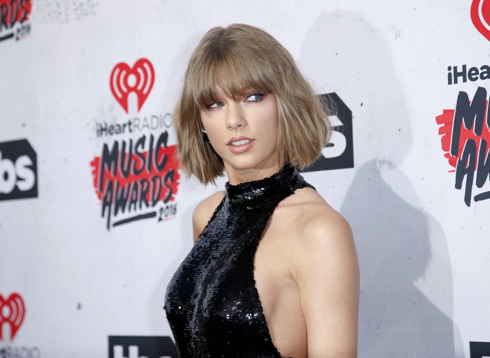 Taylor Swift Leaked Video Kim Kardashian And Calvin Harris Drama Will Only Boost Career
