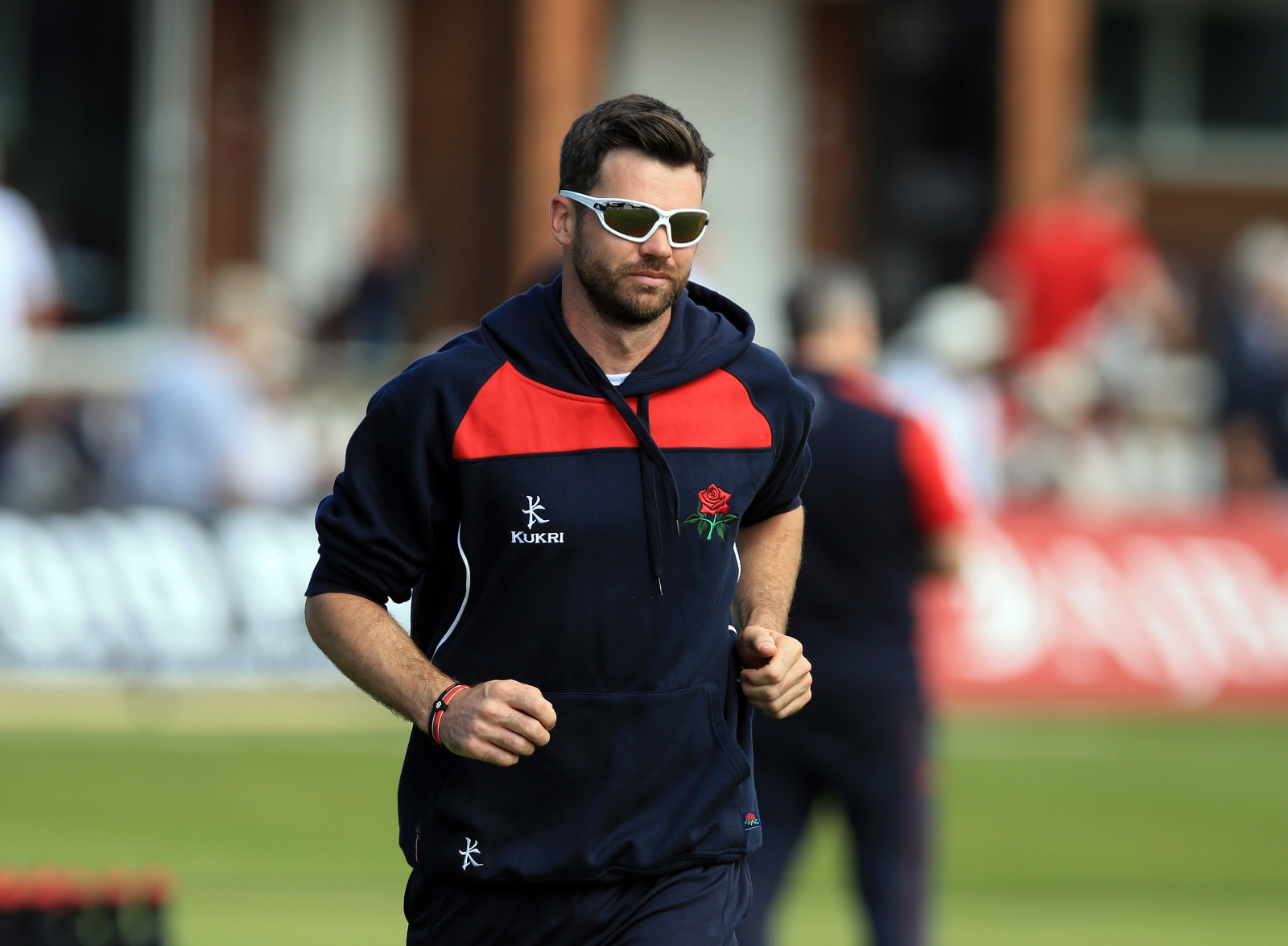 James Anderson, Ben Stokes back in England squad following injuries