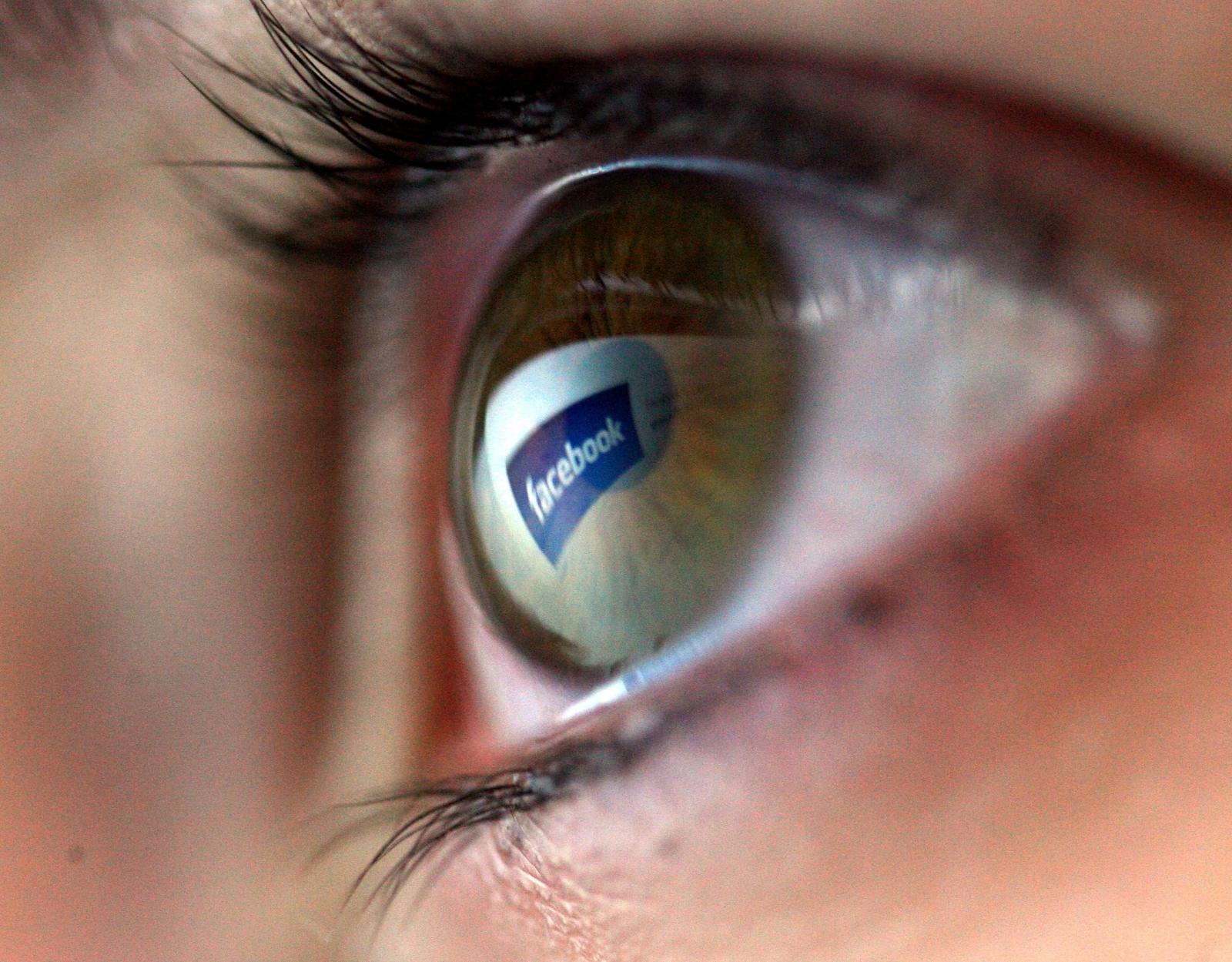 Facebook failed to meet rape abuse standards