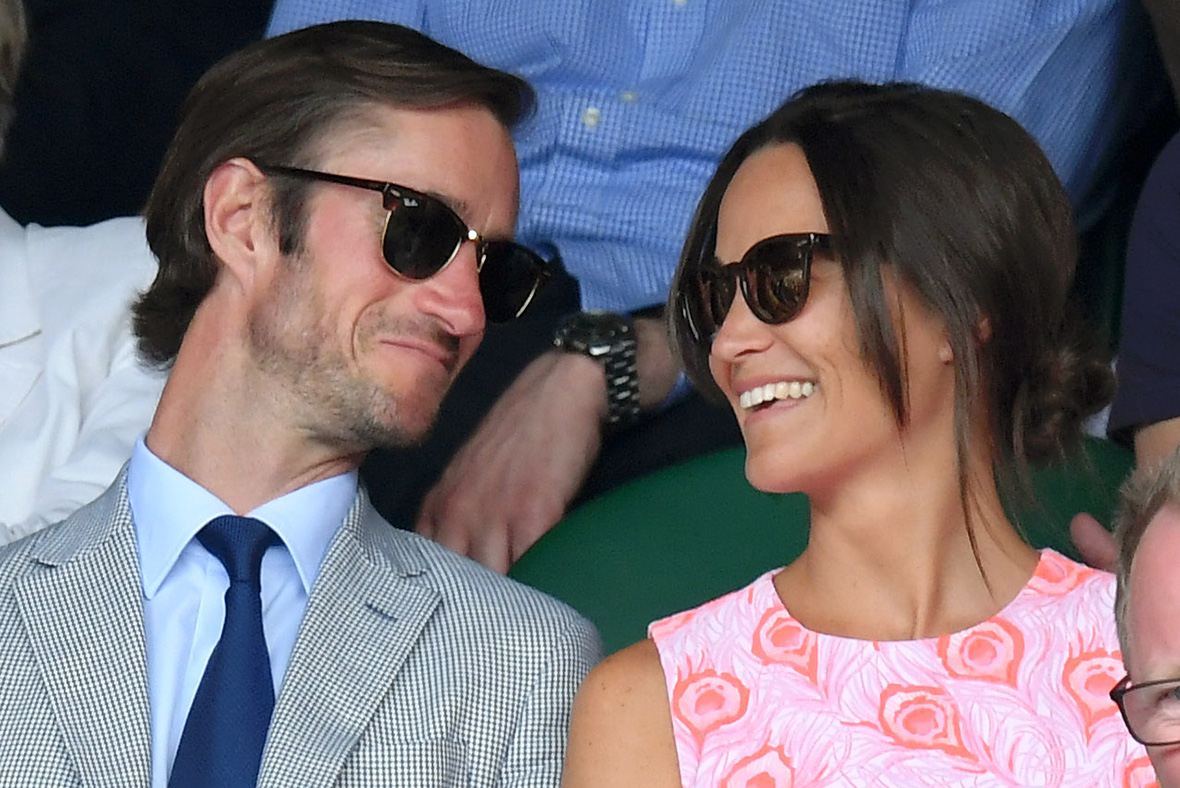 ICloud Pippa Middleton nudes (18 photo), Topless, Is a cute, Selfie, lingerie 2006