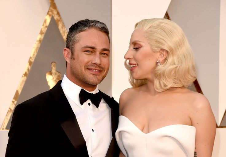 Lady Gaga's Complete Dating History – Who Has Lady Gaga Dated?