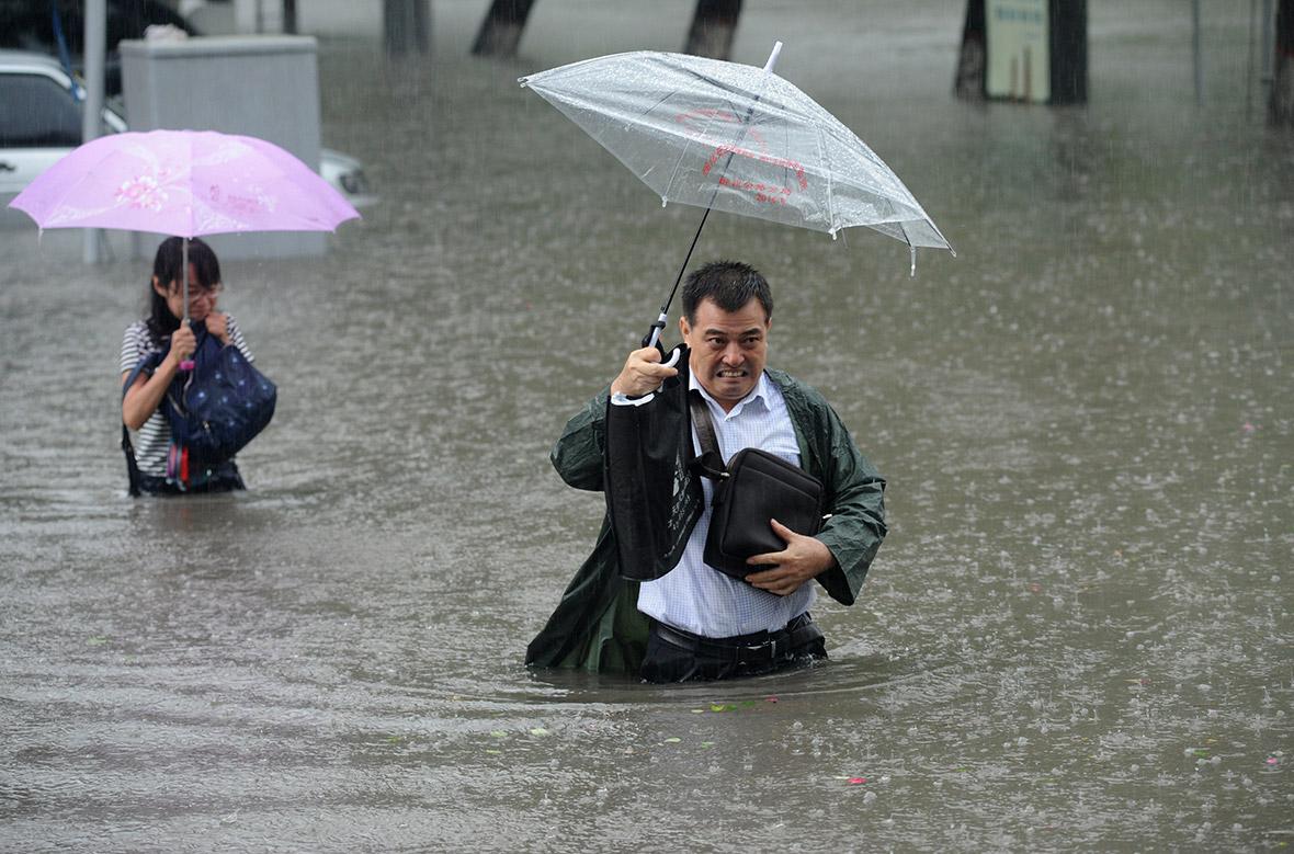 Веселые картинки про непогоду, картинки про майнкрафт