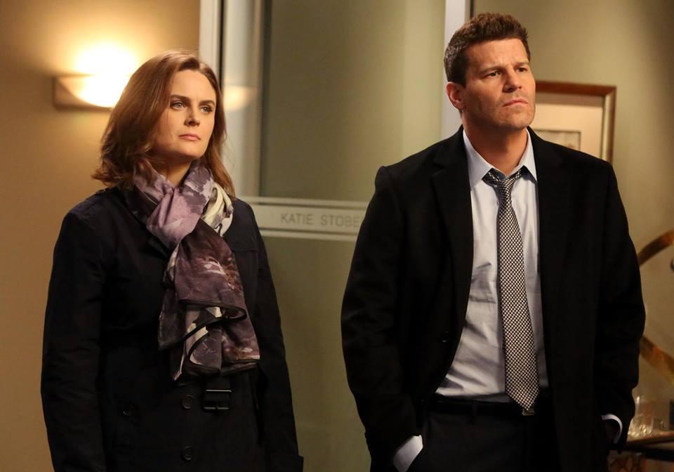 Bones season 11 finale