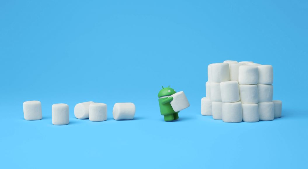 Xperia M4 Aqua and M5 get Marshmallow