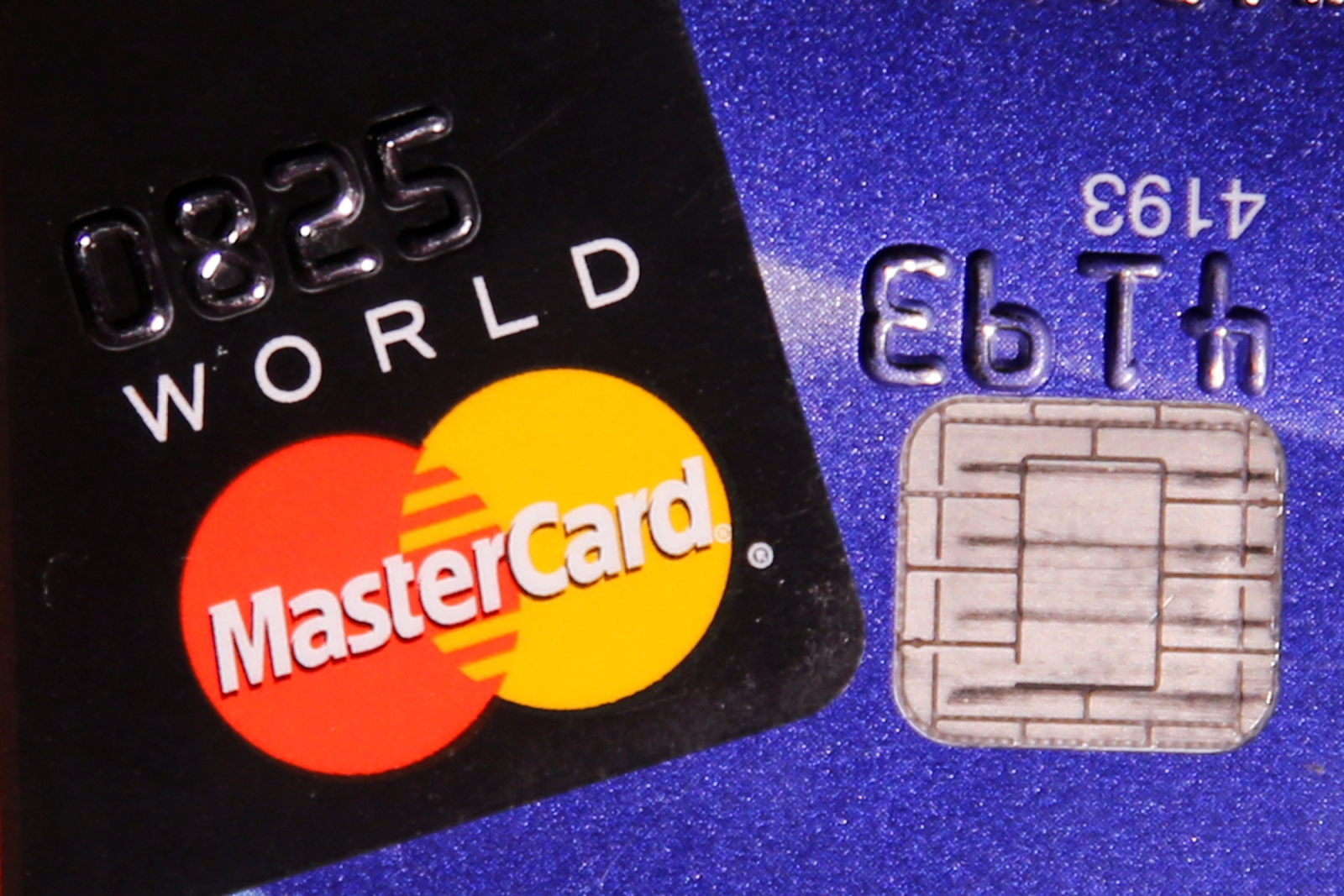 MasterCard to acquire 92.4% stake in VocaLink Holdings for about £700m