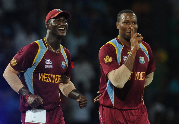 St Lucia Zouks Vs Barbados Tridents Cpl 2016 Watch Live