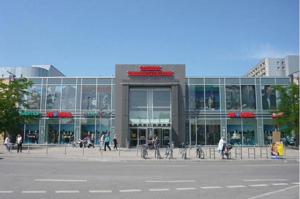 Munich, shooting, shopping centre, terrorism, mall