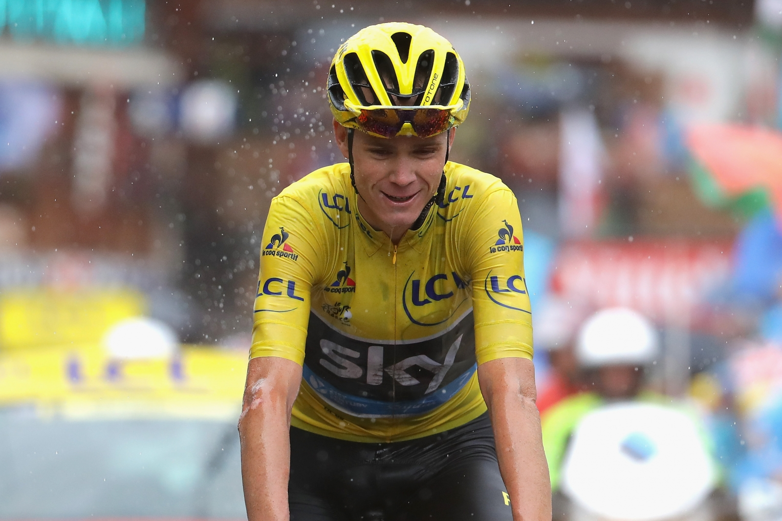 chris froome - photo #29